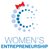 Womens Entrepeneurship